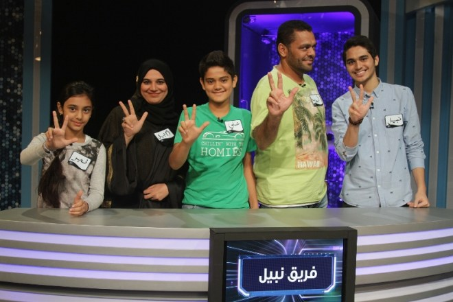 MBC3 Fakir7a Sah - group photo (3) (800x533)