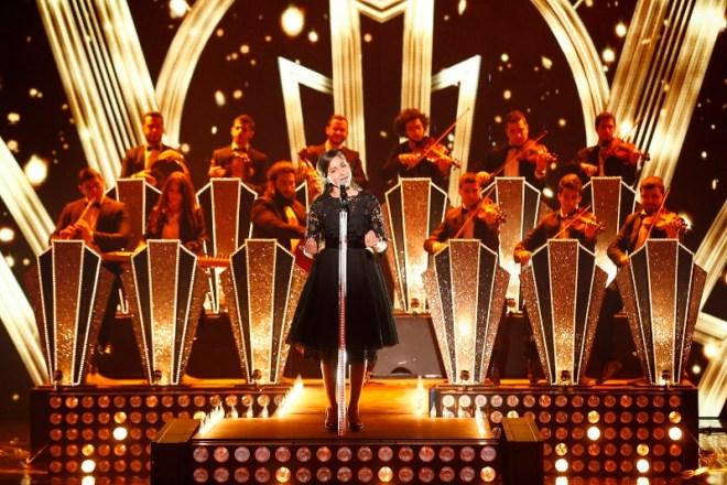 MBC4 & MASR Arabs Got Talent S4- Live 1- Winner Yasmina (1) (800x533)