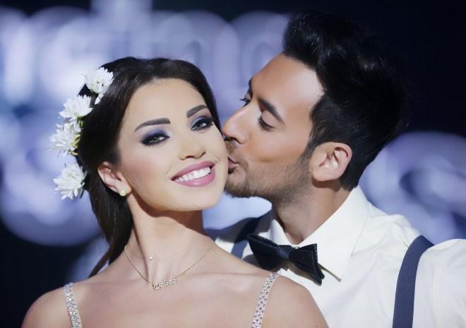 Dalida khalil & Abdo dalloul (2)