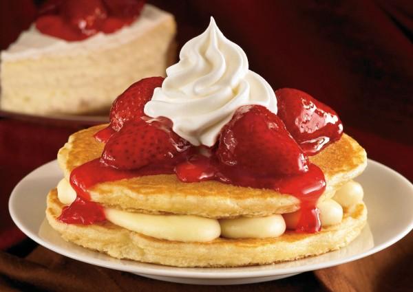 IHOP-Pancake-Stackers-600x425