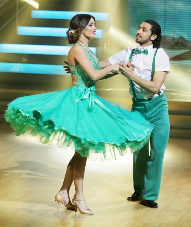 Jane Konsol & Mohamed hamed (1)