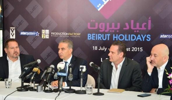 Beirut-Holidays-2015 (6)