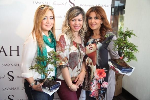 Cynthia Asmar-Rita Mansour-Samar Bou Khalil (800x533)