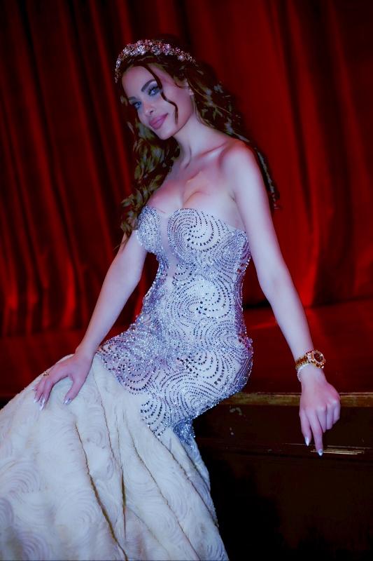 Dominique - Miss USSR - 10 (533x800)