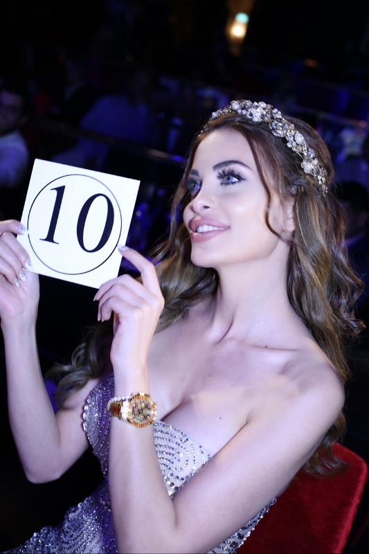 Dominique - Miss USSR - 4 (533x800)