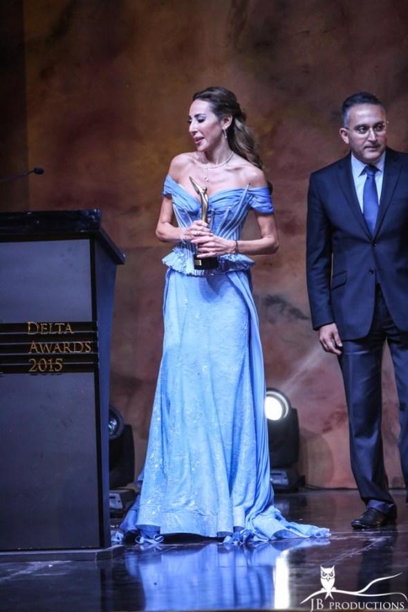 Delta awards 2015-48