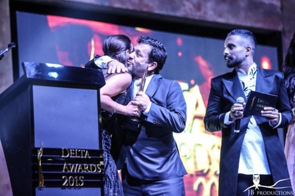 Delta awards 2015-53