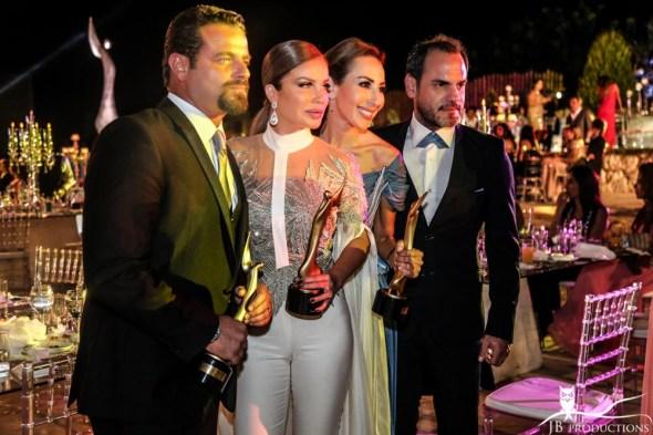 Delta awards 2015-57