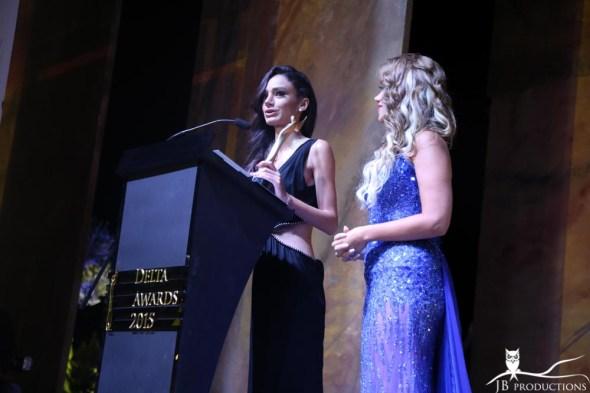 Delta awards 2015-61