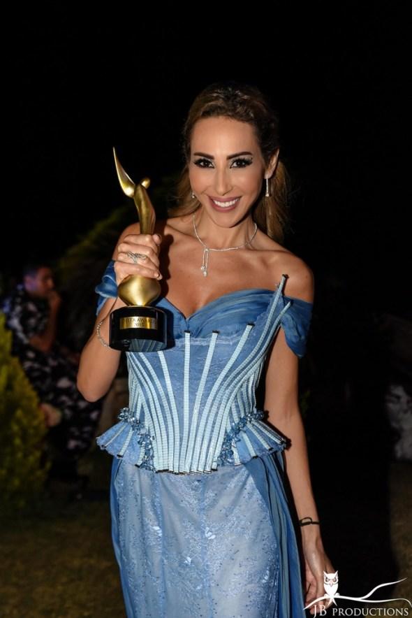 Delta awards 2015-9-2