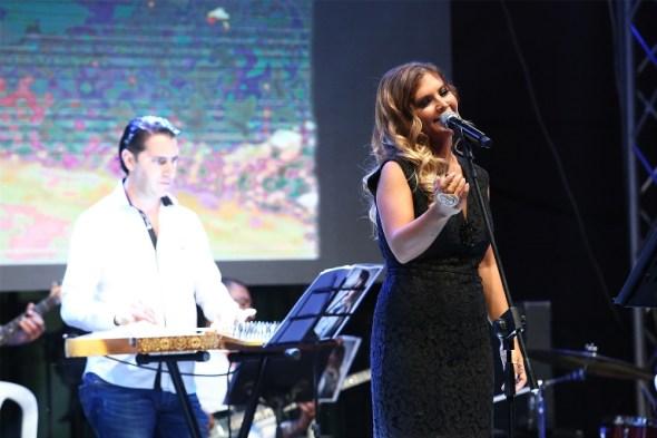 Aline Lahoud Hazmieh Festival (12)