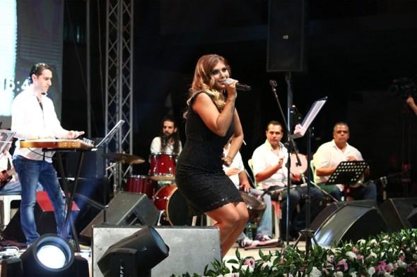 Aline Lahoud Hazmieh Festival (18)