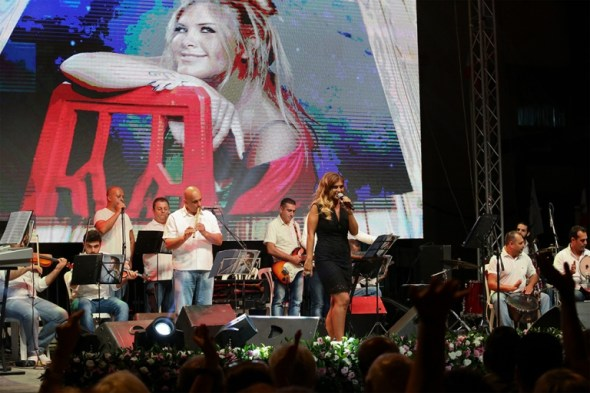 Aline Lahoud Hazmieh Festival (20)