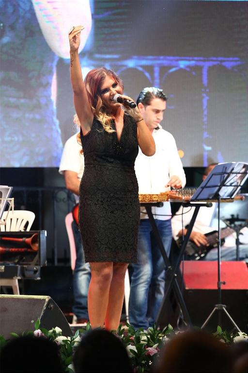 Aline Lahoud Hazmieh Festival (22)
