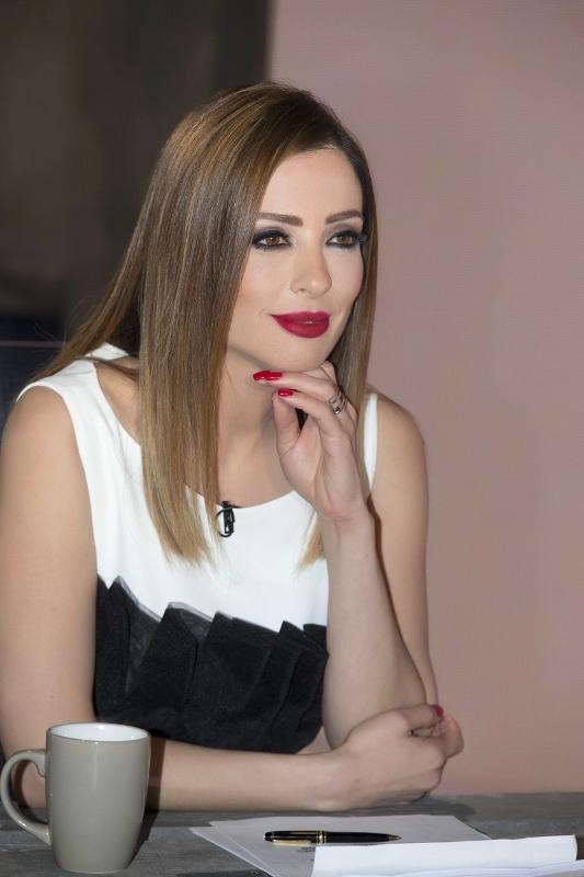 MBC1 Al Mataha - Wafaa El Kilany (533x800)