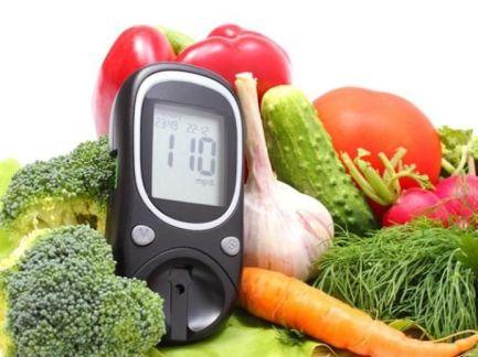1446453886_diabetes_image_1