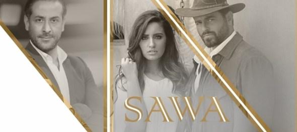 SAWA 3 high (800x293)
