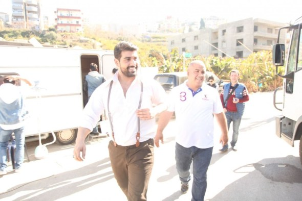 Adam_Nour (41)