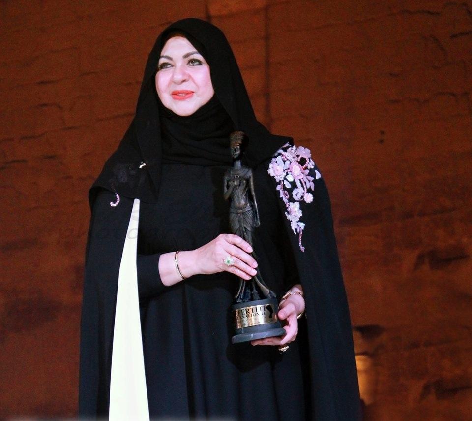 480012bed المرأة الحديدية الاماراتية منى المنصوري الأكثر نفوذاً وتاثيراً في العالم  لسنة 2016