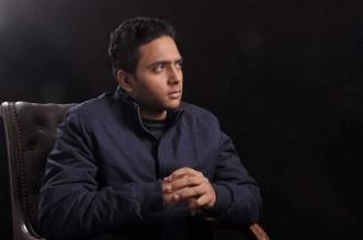 ياسين أبو رواش