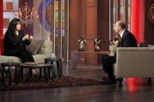MBC1 & MBC MASR- EL HEKAYA MAA AMR ADEEB- GUEST FIFI ABDO (1)