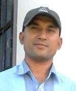 Rup Bahadur Bishwokarma