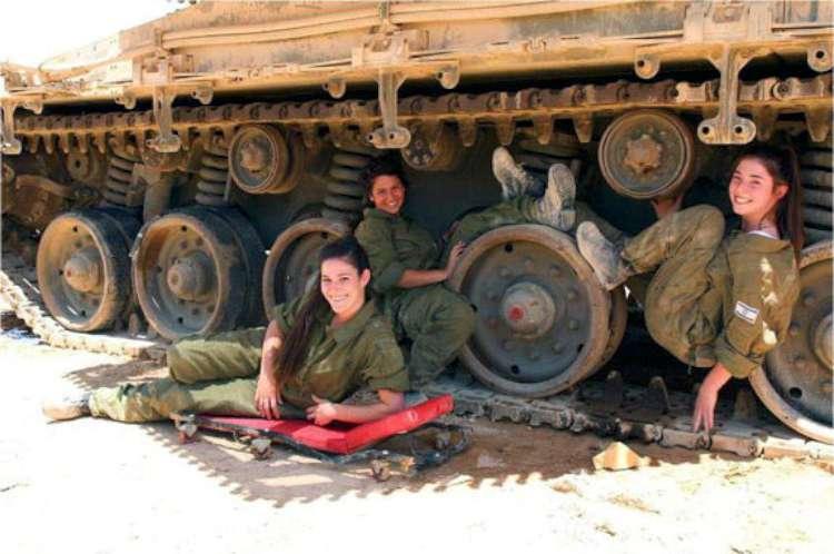 israel-9_1470831465-750