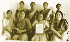 भारत में प्रकाशित होने वाला बुंदेली भाषा का एकमात्र अखबार