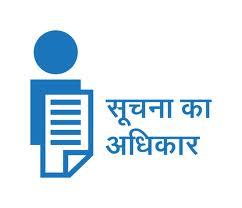 Sampaadakiya RTI