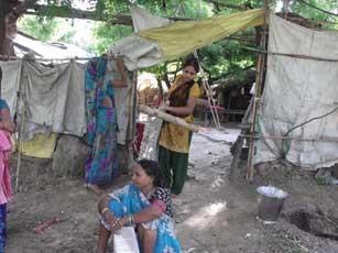 25-07-13 Gaave chandpur