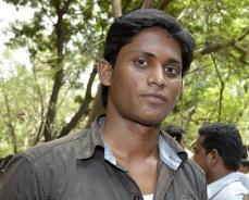Desh Videsh - Ilavarasan