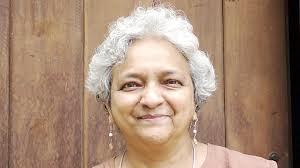 Sunila Abeysekara
