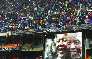 12-12-13 Mano - Mandela 1
