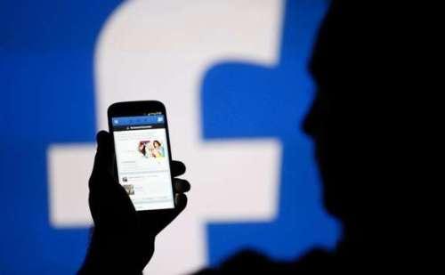 फेसबुक पर अब तक का सबसे बड़ा साइबर अटैक, 5 करोड़ अकाउंट हुए हैक