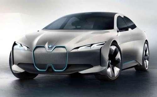 BMW इस साल पेश करेगी इलेक्ट्रिक वाहनों की पूरी रेंज, फॉक्सवैगन 2019 में उतारेगी 9 नई EV