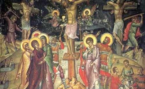 जानिए, क्यों मनाया जाता है गुड फ्राइडे, मानवता के लिए बलिदान हुए प्रभु यीशु