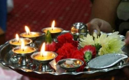 नवरात्र के दौरान भूलकर भी ना करें ये 12 काम