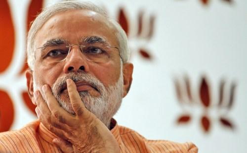 वर्ल्ड बैंक ने हटाया भारत के विकासशील देश का टैग, अब पाक, जांबिया और घाना जैसे देशों के बराबर रखा