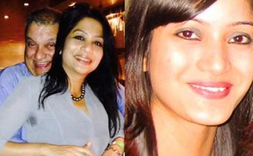 शीना बोरा मर्डर केस की मुख्य आरोपी इंद्राणी मुखर्जी पर जेजे अस्पताल का बड़ा खुलासा