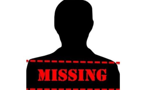 मनाली में ट्रैकिंग के लिए निकला युवक हुआ लापता