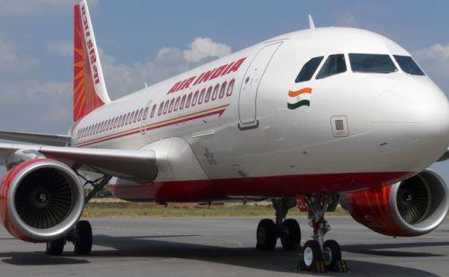 देश की सबसे मशहूर महाराजा दर्जा प्राप्त एयरलाइंस एयरइंडिया फंंस गई है मुश्किलों में