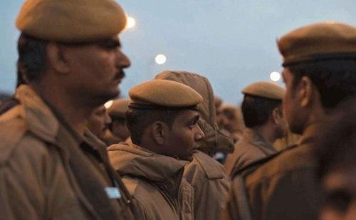 न्याय के मामले में चंडीगढ़ पुलिस का रवैया