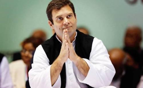 उत्तराखंड कांग्रेस राहुत की रैली में अपने दम-खम का करेगी प्रदर्शन