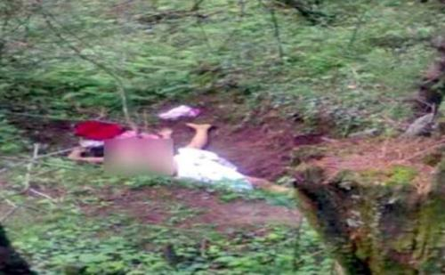 गुड़िया गैंगरेप और हत्या में आज का दिन बेहद अहम