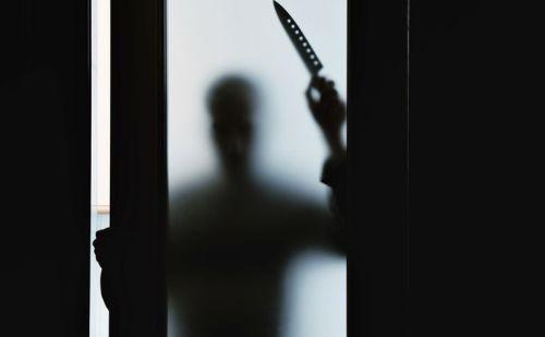 मोबाइल लोकेशन ट्रेस करके पुलिस के हत्थे चढ़ा हत्यारा प्रेमी