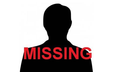 मनाली में ट्रेकिंग के लिए आया युवक लापता