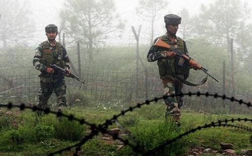 भारतीय सेना आयोजित करेगी खुली भर्ती, कई पदों पर करेगी भर्ती