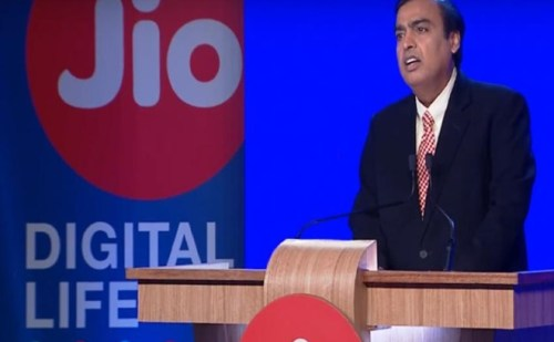 रिलायंस Jio: 1000 रुपये के अंदर ब्रॉडबैंड प्लान में मिलेगा 100Mbps, और बहुत कुछ