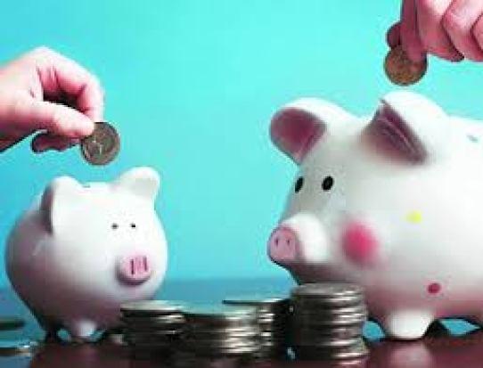 Image result for गुल्लक बैंक