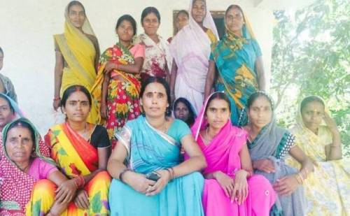 कुरुक्षेत्र में पीड़ित महिला को सरंक्षण देने के लिए बनेगा वन स्टाप सेंटर:अनिस